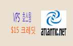 Atlantic Hosting